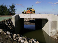 Signature Contractors project gallery - 174.jpg