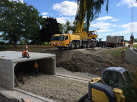 Signature Contractors project gallery - Aug2014.jpg