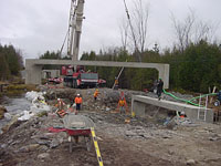 Signature Contractors project gallery - Browns-Bridge-Pictures-006.jpg