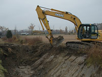 Signature Contractors project gallery - DSC_0037.jpg