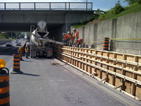 Signature Contractors project gallery - Greater-Napanee-20130614-00156.jpg