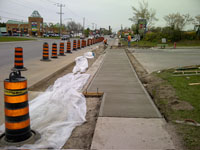 Signature Contractors project gallery - Kawartha-Lakes-20120507-00044.jpg